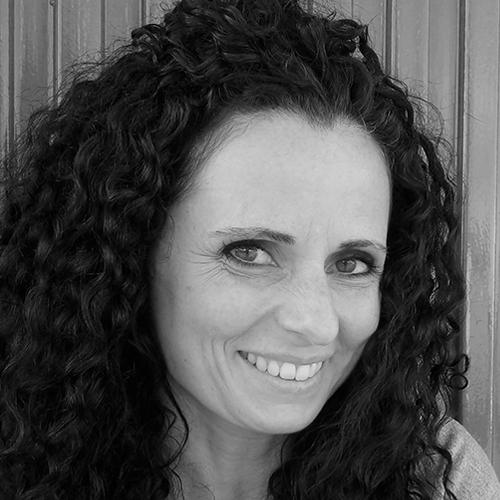 Silvia Sordi